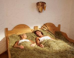 hotel-kaernten-heubett