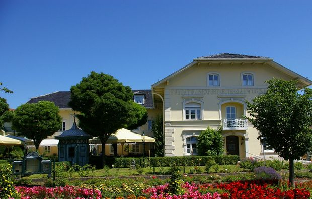 wellness-hotels-bad-birnbach