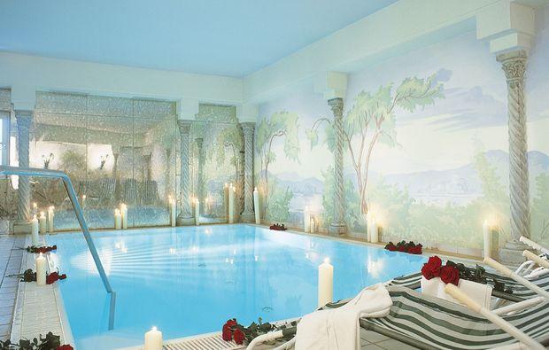 wellnesshotels-bad-birnbach-schwimmbad