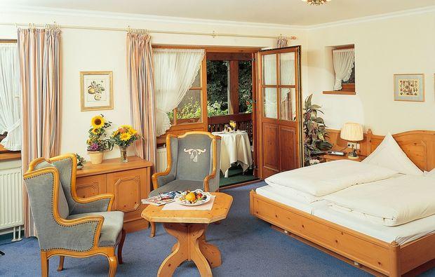 wellnesshotels-bad-birnbach-zimmer