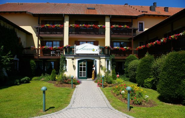 wellnesshotels-bad-birnbach
