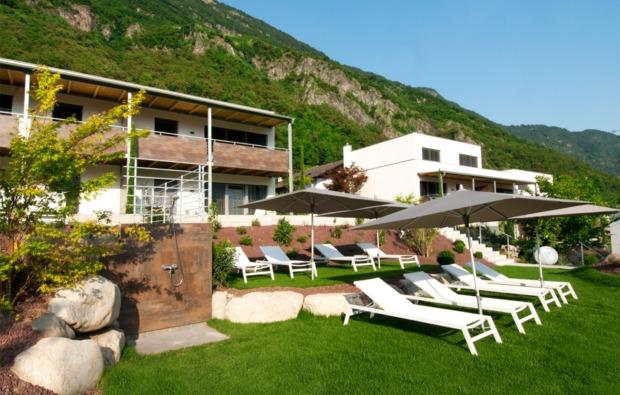 aktivurlaub-burgstall-bei-meran-unterkunft