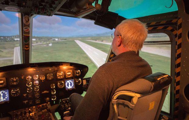 hubschrauber-simulator-bell-uh-1-120-minuten-landung