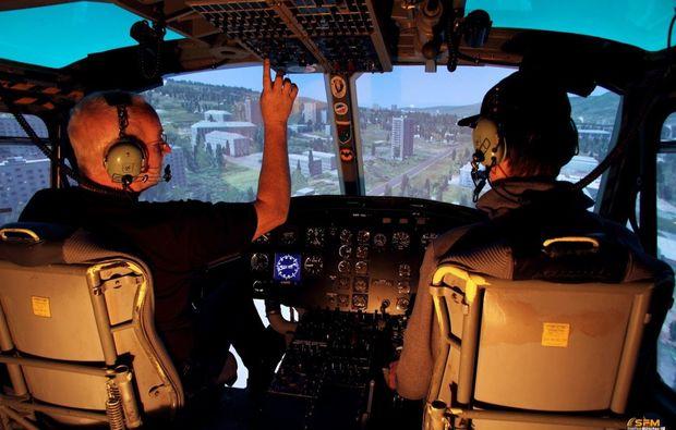 hubschrauber-simulator-bell-uh-1-120-minuten