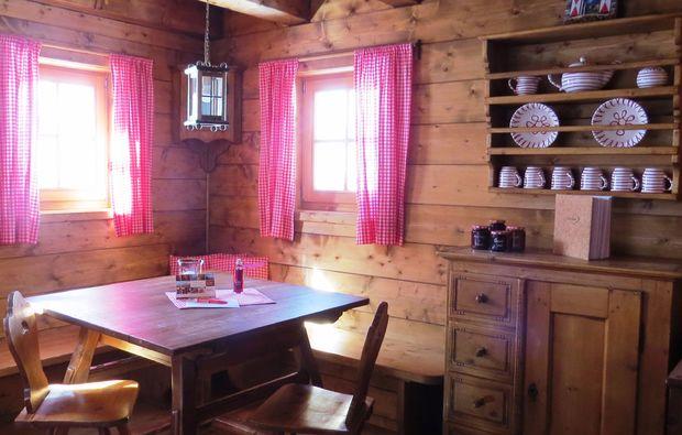 almhuette-berghotel-komfort-ramingstein
