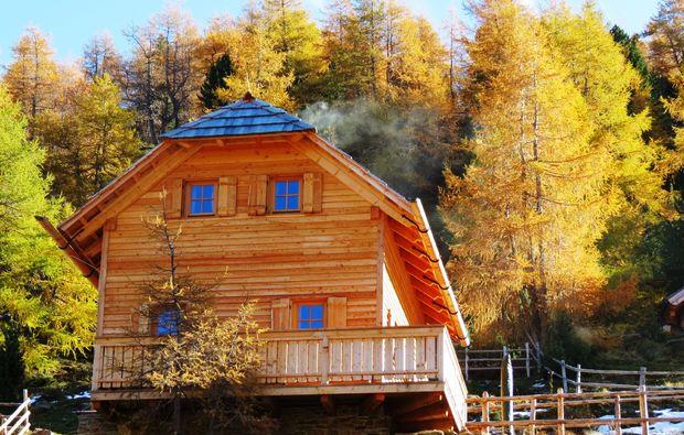 almhuette-ramingstein-berghotel