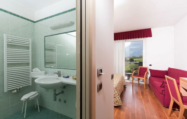 albergoalmaso-hotel-italia1510759303