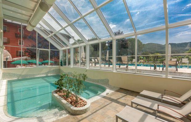trentino-albergoalmaso-hotel1510759244
