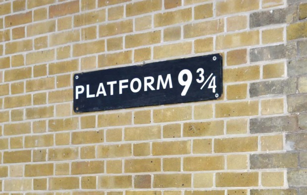 london-filmreise-erlebnisreise-gleis-neundreiviertel