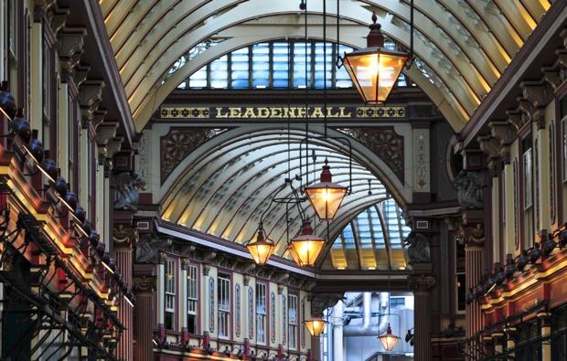 london-filmreise-erlebnisreise-market