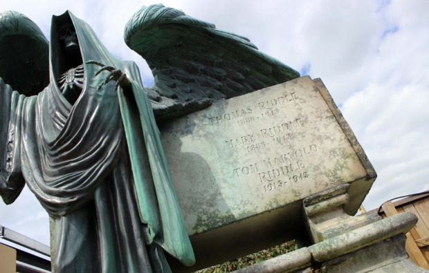 london-filmreise-erlebnisreise-statue