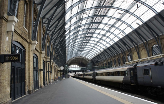 london-filmreise-erlebnisreise