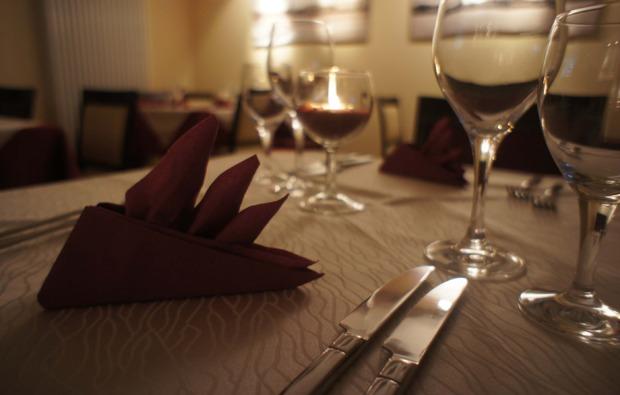 traumtag-fuer-zwei-koeln-dinner