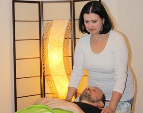 lomi-lomi-massage-wien