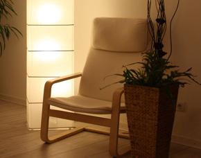 lomi-lomi-nui-massage-wien1470817263