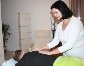 wien-lomi-lomi-massage1470817277