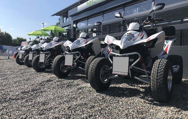 quad-tour-meckenbeuren-motorsport