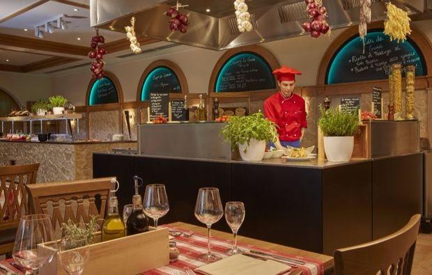 romantikwochenende-locarno-restaurant