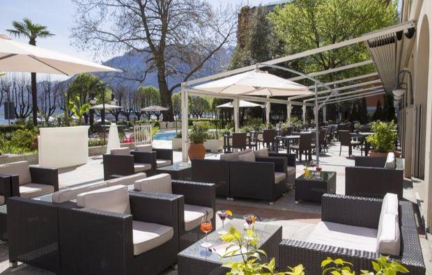 romantikwochenende-locarno-terrasse