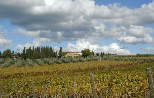 bella-italia-florenz1511196948