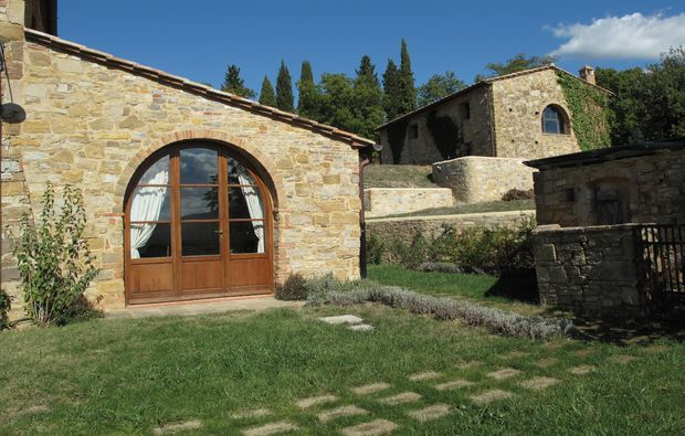 florenz-italien-ferien1511197048