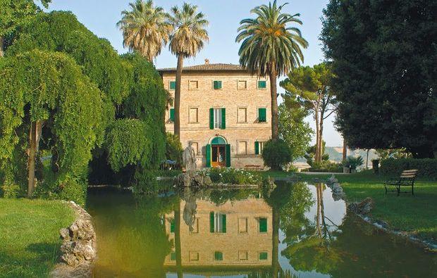 hotel-urlaub-italien-21510840953