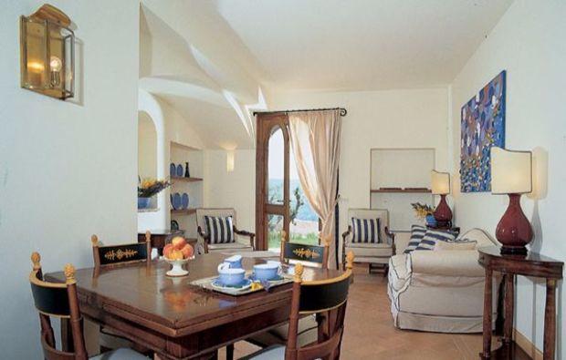 hotel-urlaub-italien-41510841066