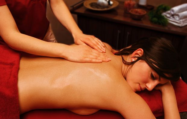 spa-oasen-bad-reichenhall-aromaoelmassage