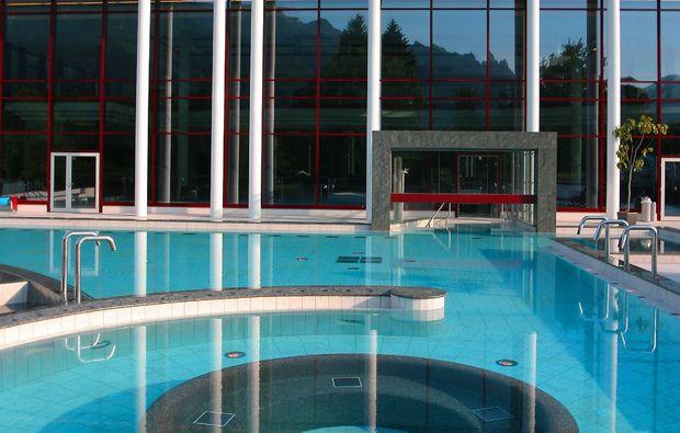 spa-oasen-bad-reichenhall-pool