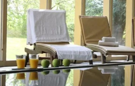 wellnesshotels-bad-nauheim-bg6