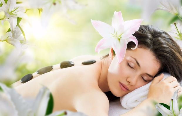 hot-stone-massage-linz-entspannung
