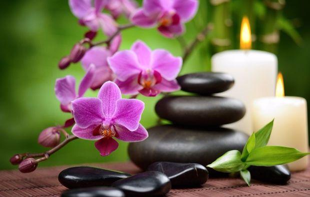hot-stone-massage-linz-steine