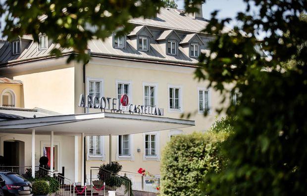 kuschelwochenende-salzburg-hotel