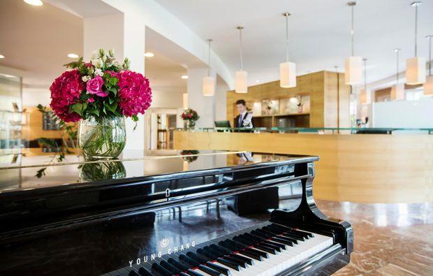 kuschelwochenende-salzburg-klavier