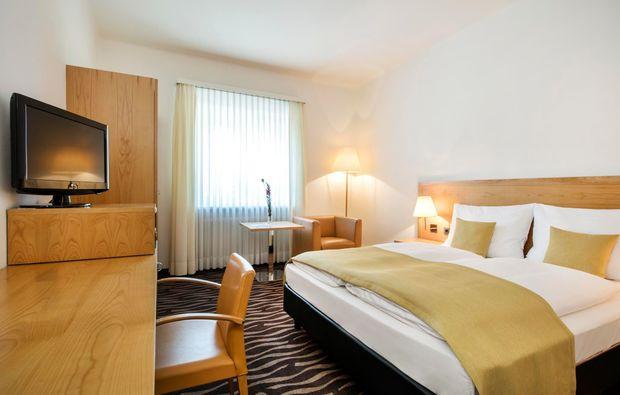 kuschelwochenende-salzburg-schlafen