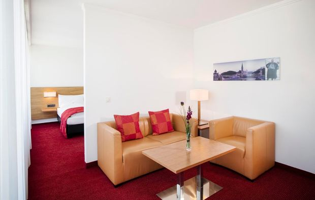 kuschelwochenende-salzburg-wohnzimmer