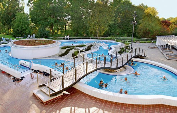 thermen-spa-hotels-bad-birnbach-pool