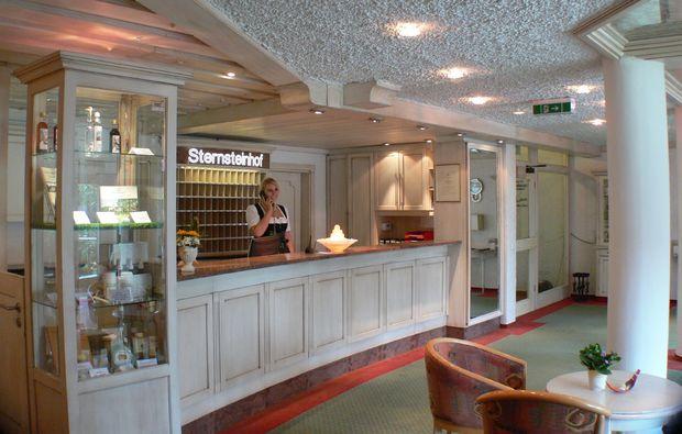 thermen-spa-hotels-bad-birnbach-rezeption