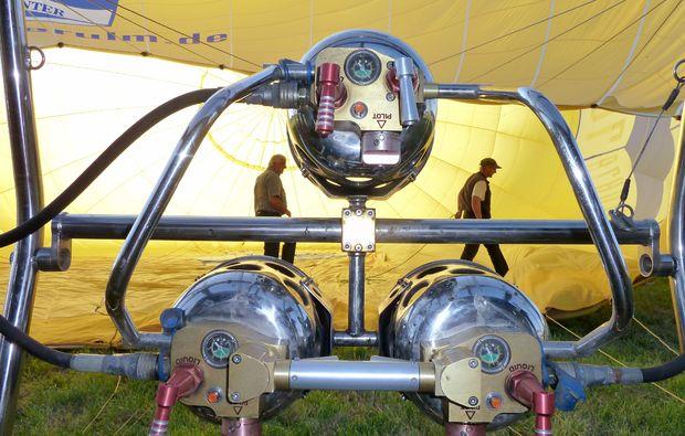 ballonfahren-ingolstadt-erlebnis