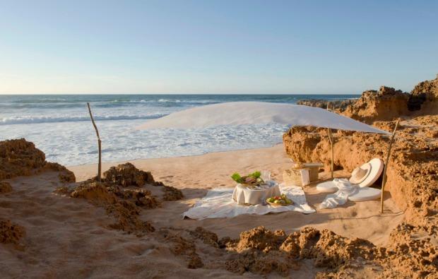 abenteuerreise-marokko-6-tage-bg2
