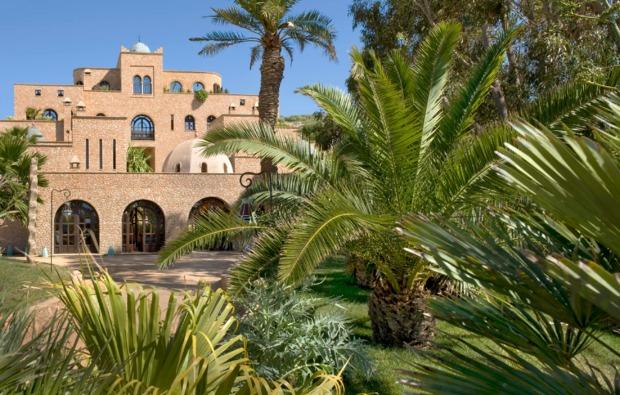 abenteuerreise-marokko-6-tage-bg3