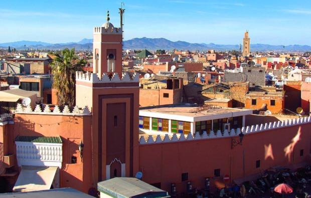 abenteuerreise-marokko-6-tage-bg5