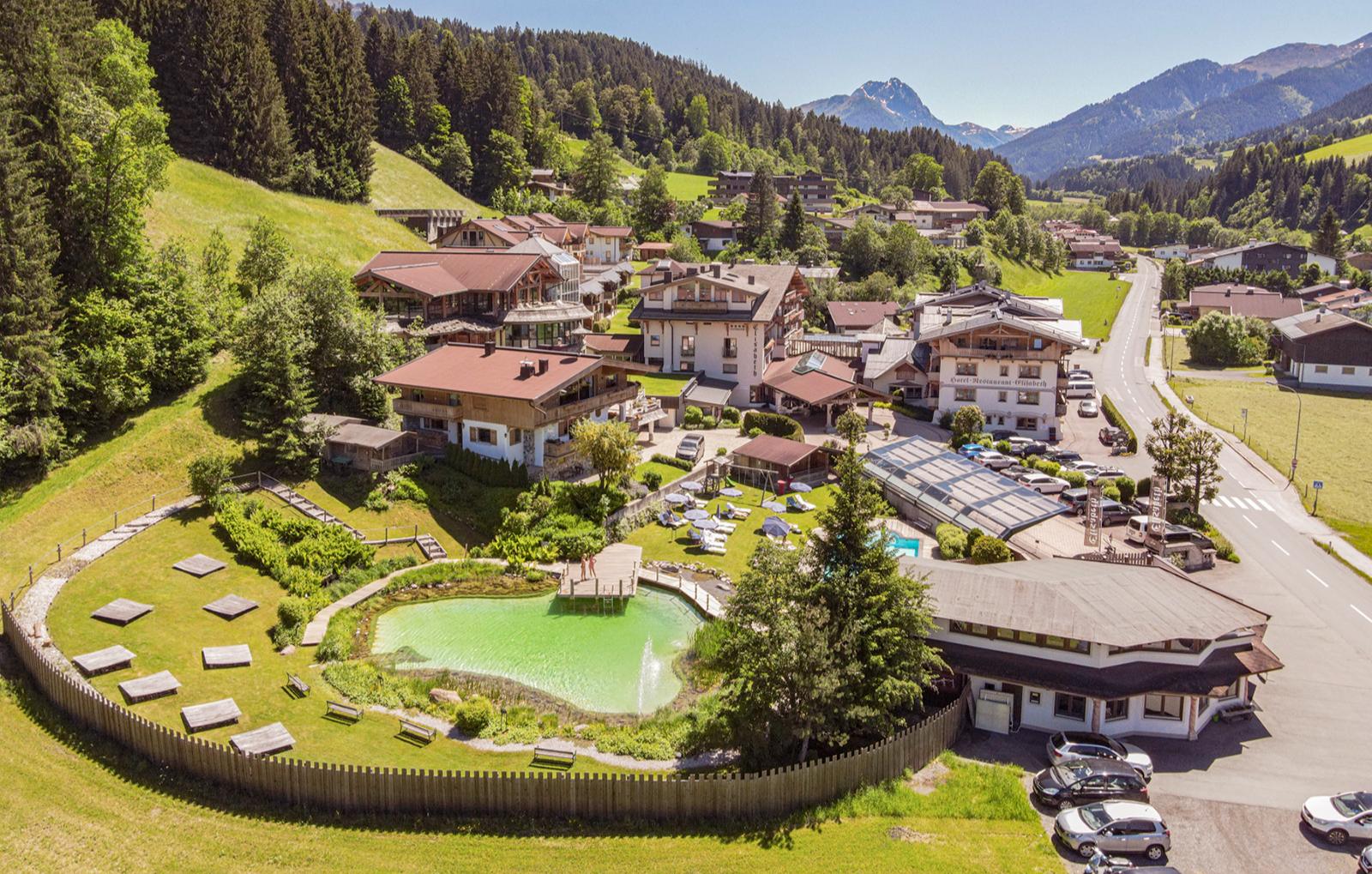 wellnesshotels-kirchberg-bg10