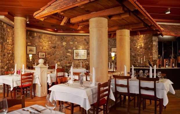 romantik-wochenende-engelberg-hotel