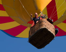 ballon-fahren-pregarten1
