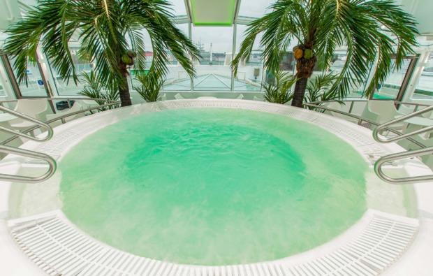 mini-kreuzfahrt-deluxe-stockholm-helsinki-spa