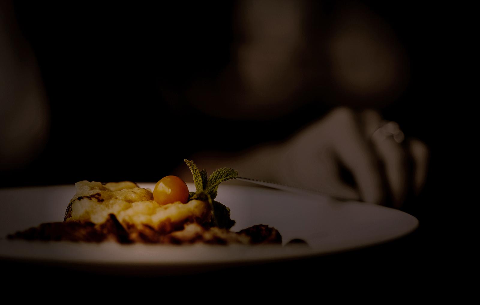 box_dinner-in-the-dark_3-gaenge-menue-hotel-innsbruck-innsbruck-bg1