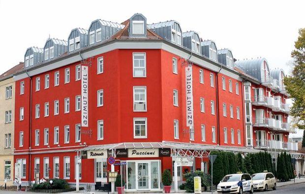 kurzurlaub-dresden-hotel