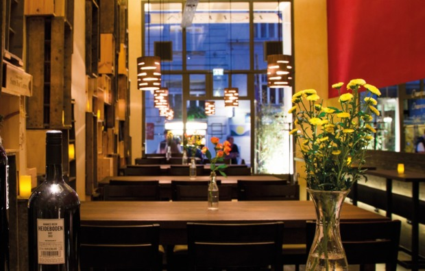candle-light-dinner-fuer-zwei-wien-restaurant