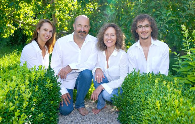 familien-fotoshooting-peissenberg-familie